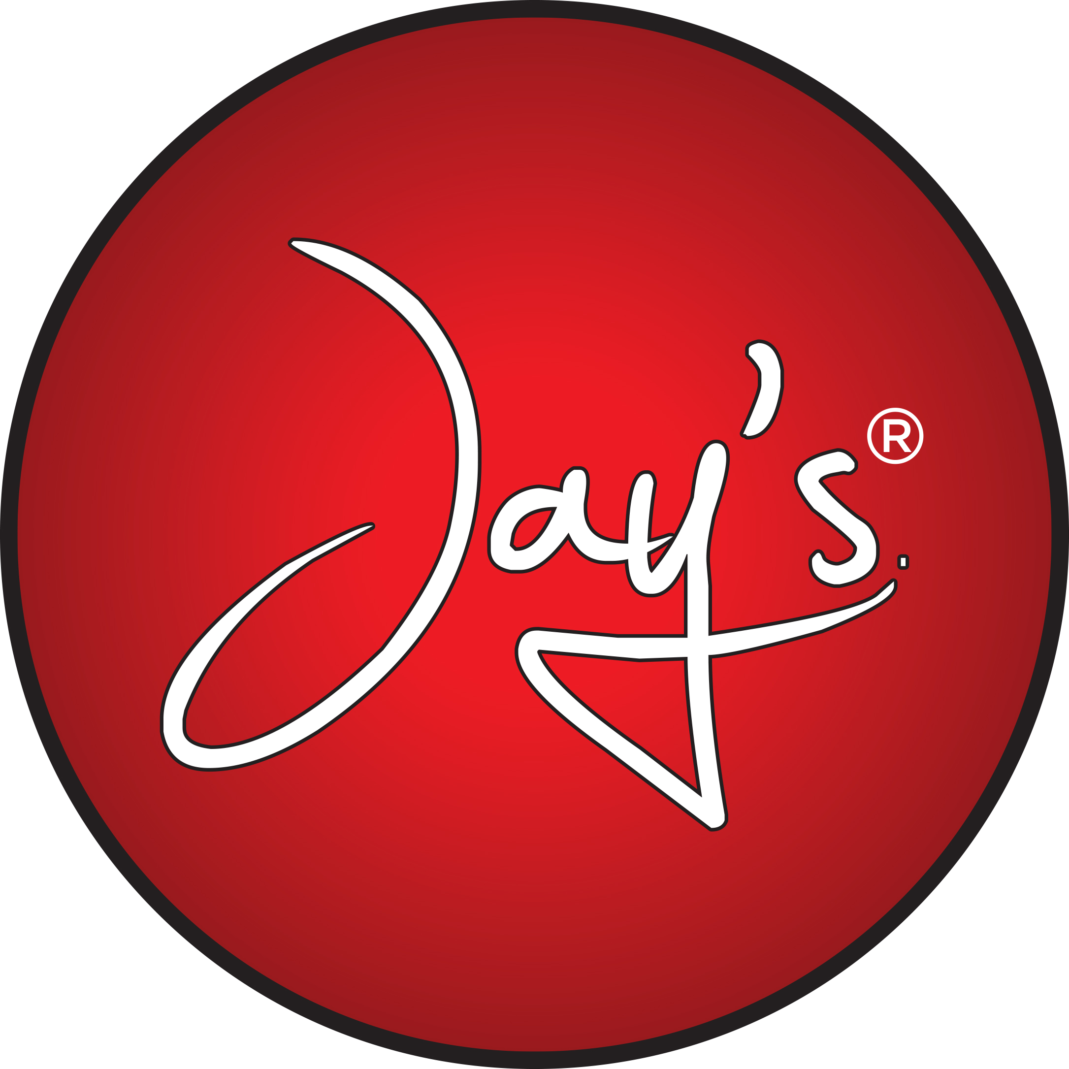 Jay's Downtown Sports Lounge